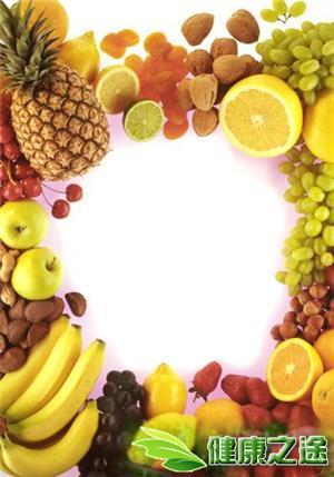 吃柚子有什麼好處 - 康途健康百科