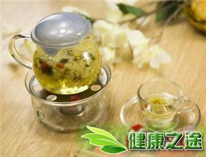 秋季喝菊花茶的宜忌 哪些適宜哪些不宜 - 康途健康百科