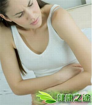 胃疼怎麼緩解_快速解決胃疼的辦法 - 康途健康百科