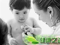 小孩肺炎支原體感染的治療方法 - 康途健康百科