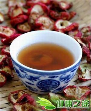 端午節吃粽子。如何預防不消化 - 康途健康百科
