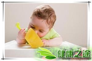 嬰兒米粉的定義。選擇的時候要注意哦 - 康途健康百科