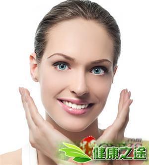 瘦臉針有哪些誤區 瘦臉針的副作用 - 康途健康百科