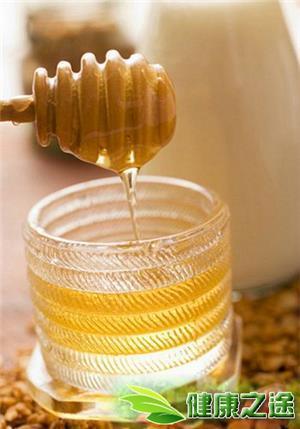 蜂皇漿的副作用 - 康途健康百科