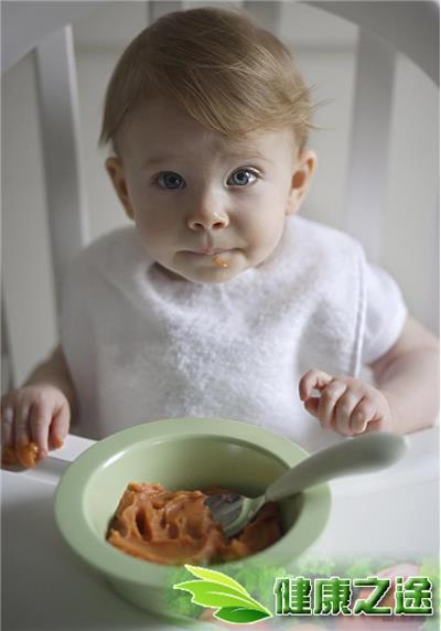 兒童消化不良 怎樣調整飲食 - 康途健康百科