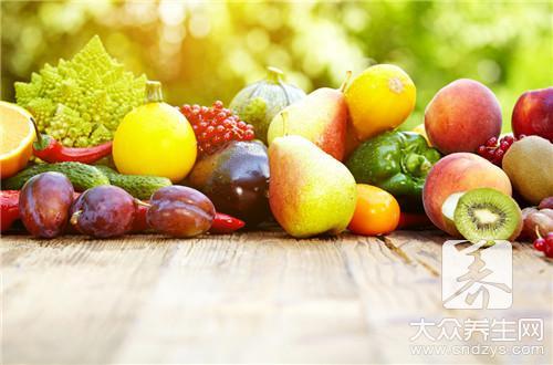 甲亢病人吃什麼水果好 甲亢患者一定要知道 - 康途健康百科