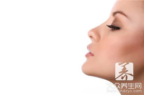 空鼻癥是什麼癥狀?空鼻癥的病因及治療方法 - 康途健康百科