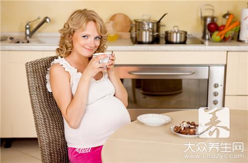 高齡孕婦前三個月飲食需要注意哪些? - 康途健康百科