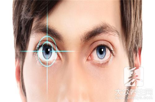 眼壓高應該如何治療呢 - 康途健康百科