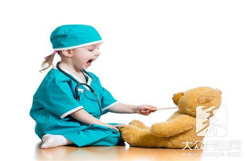 疝氣手術要休息多久 - 康途健康百科
