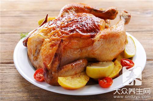 雞翅的醃制方法有哪些? - 康途健康百科
