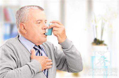 支氣管炎和支氣管擴張有什麼區別 - 康途健康百科