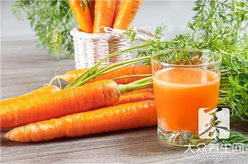 胡蘿蔔丸子的做法有哪些 - 康途健康百科