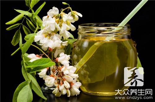喝蜂蜜水的最佳時間是什麼時候 - 康途健康百科