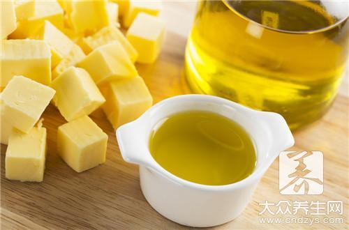 辣木籽油的功效有哪些 - 康途健康百科