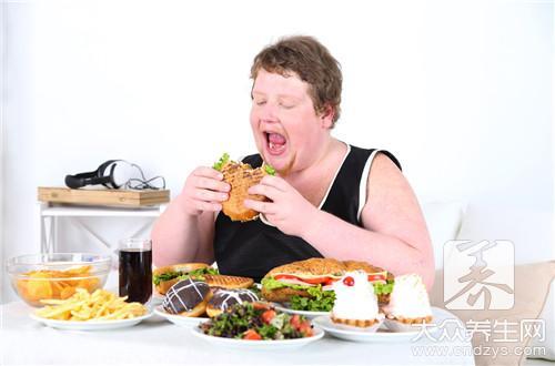 痔瘡患者飲食禁忌有哪些? - 康途健康百科