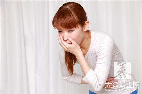 孕婦2個月肚子多大 - 康途健康百科