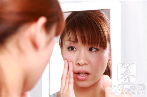 皮膚刺痛是什麼原因造成的? - 康途健康百科