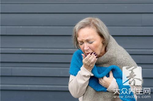 喉嚨裡有痰吃什麼藥好。中成藥是最佳選擇 - 康途健康百科
