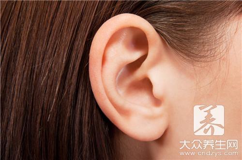 掏耳朵後耳鳴怎麼辦?權威醫生答疑解惑 - 康途健康百科