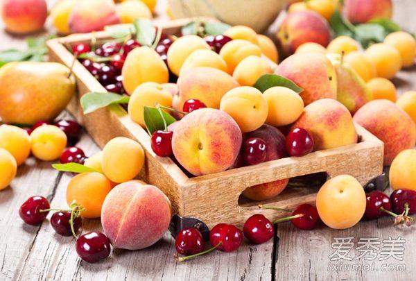 晚餐只吃水果好嗎 晚餐吃什麼可以減肥 - 康途健康百科