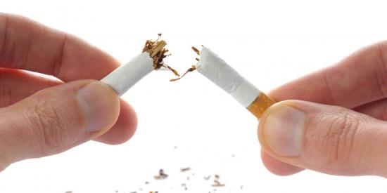 如何戒煙最有效 告訴你六個小竅門 - 康途健康百科