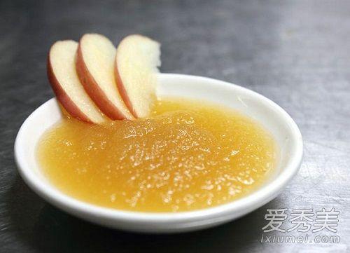坐月子可以吃煮熟的蘋果嗎 蘋果煮著吃有什麼好處 - 康途健康百科