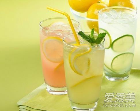 蜂蜜泡檸檬放冰箱多久可以吃 蜂蜜檸檬水可以放多久 - 康途健康百科