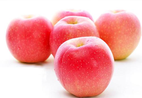 保護眼睛改善視力。多吃這4種水果。準沒錯! - 康途健康百科
