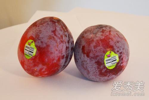 恐龍蛋水果是什麼水果 恐龍蛋水果多少錢一斤2018 - 康途健康百科