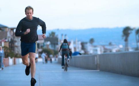 跑步有什麼好處 跑完步可以吃甜食嗎 - 康途健康百科