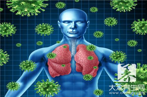 肺泡破裂有生命危險嗎 - 康途健康百科