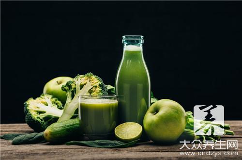 含鐵高的蔬菜 - 康途健康百科