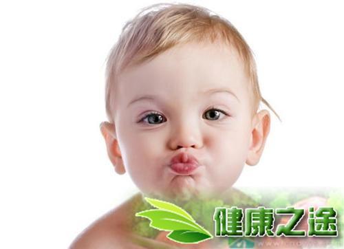 小兒咳嗽鼻塞的治療方法 - 康途健康百科