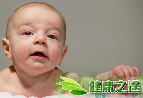 初生兒呼吸急促是怎麼回事 - 康途健康百科