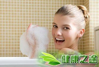 冬季洗澡不得不注意的6件事 冬季洗澡怎樣才不會冷 - 康途健康百科