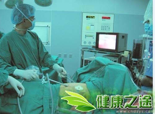 膽結石手術幾天出院比較好 - 康途健康百科