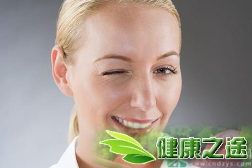 臉部真菌感染如何避免 - 康途健康百科