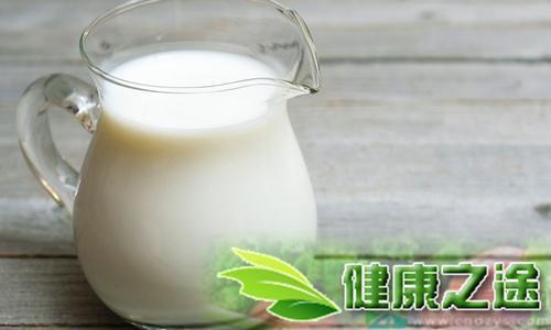 這種牛奶加熱後飲用堪比劇毒! - 康途健康百科