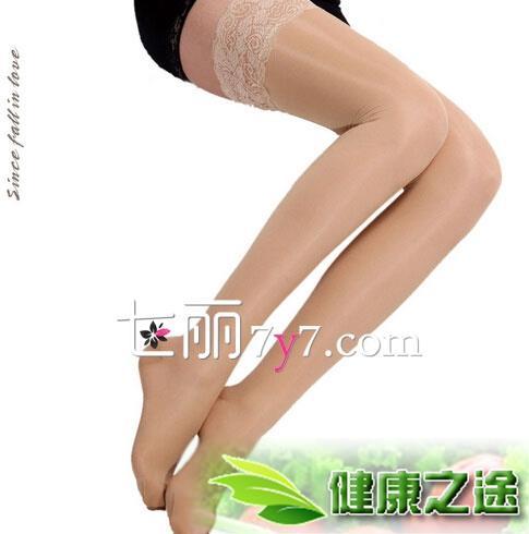 瘦大腿肚最快的方法 推薦美腿減肥方法小妙招 - 康途健康百科
