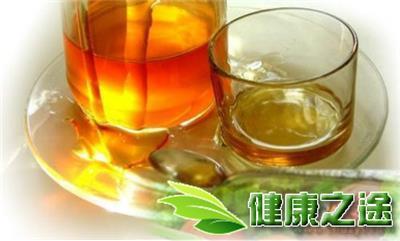 糖尿病人能喝蜂蜜水嗎 - 康途健康百科