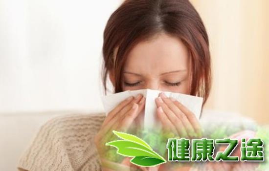 秋季鼻炎怎麼治療 看看中醫治療鼻炎的方法 - 康途健康百科