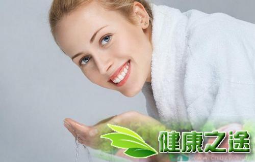 用淘米水洗臉會怎麼樣呢 - 康途健康百科