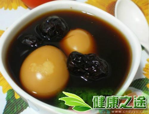 三種雞蛋的吃法。哪種營養價值較高? - 康途健康百科