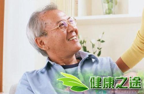 老人頭暈想吐是什麼病因呢 - 康途健康百科