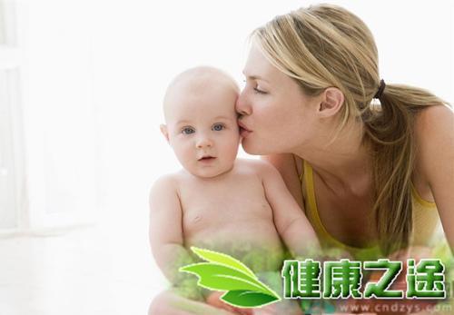 哺乳期媽媽吃什麼導致嬰兒拉肚子 - 康途健康百科