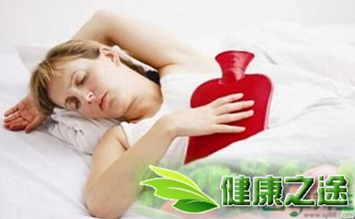 如何應對反酸燒心? - 康途健康百科