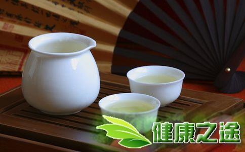 酒後能喝茶能解酒嗎 喝酒後不能吃什麼 - 康途健康百科