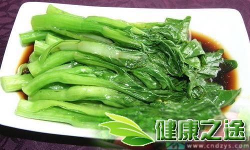 吃什麼蔬菜能夠快速補充維生素C? - 康途健康百科