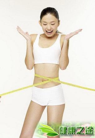 """怎麼瘦腰減肚子最有效 每天十分鐘""""床上""""運動 - 康途健康百科"""